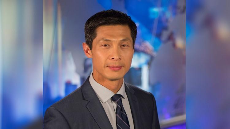 Thanh Truong - Anchor