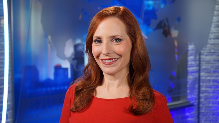 Katie Moore - Investigative Reporter
