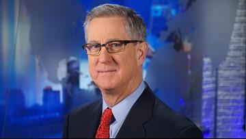 Clancy DuBos - Political Analyst