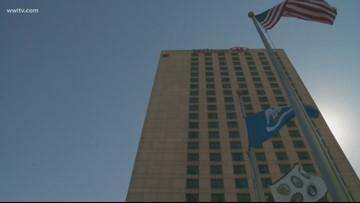 Budget Battle: Hotel/Motel tax puts Cantrell at odds with tourism leaders over S&WB funding