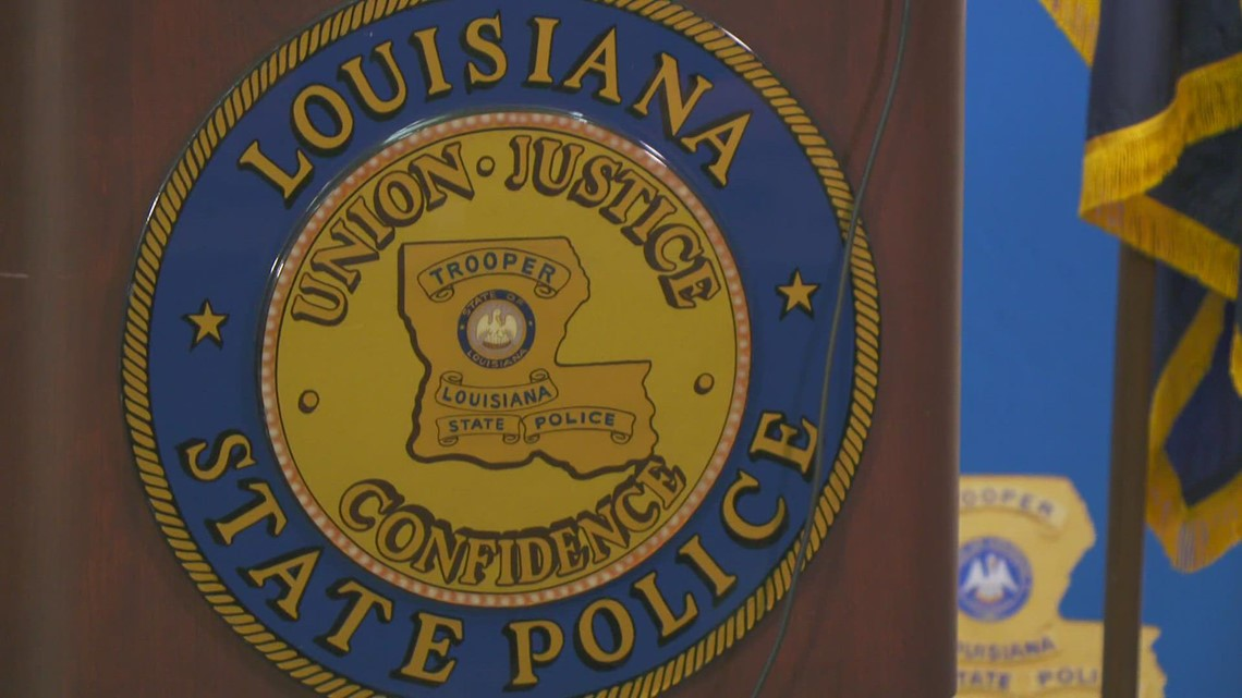 LSP implements reforms after videos of police brutality, critics skeptical