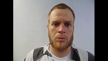 Ten arrested in Washington Parish drug roundup | wwltv com