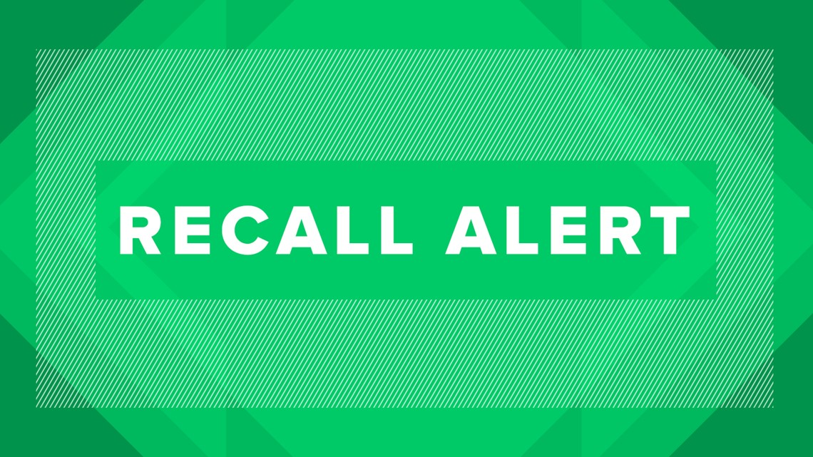 30,000 pounds of meat shipped to Louisiana, Texas restaurants recalled