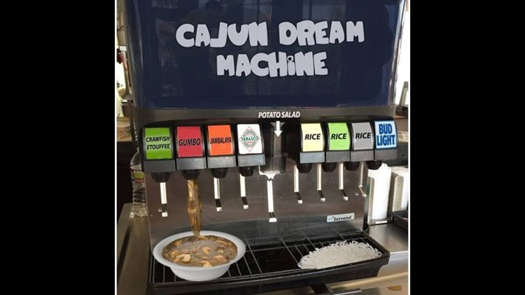 838c2376-c823-496d-a7ea-b72024d0a83a-cajun_dream_machine_1539948800972.jpg