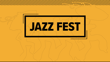 New Orleans Jazz Fest adds another day for 2019 event