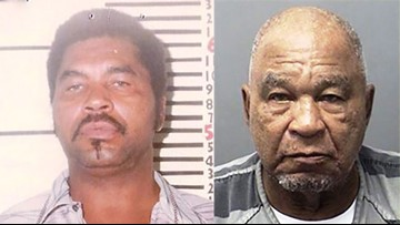 Samuel Little, possibly US's deadliest serial killer, confesses to Louisiana cold case murders