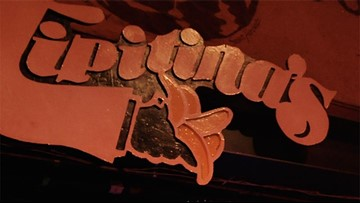 Tipitina's could be sold as owner faces lawsuits; musical acts' checks bounce