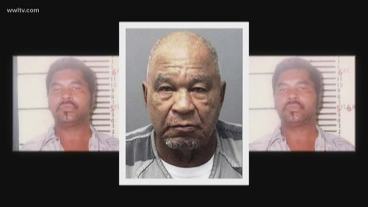 Officials say serial killer's confession is helping to solve dozens of other cold case murders