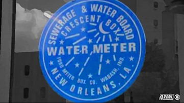 S&WB releases first audit since Aug. 5 flood