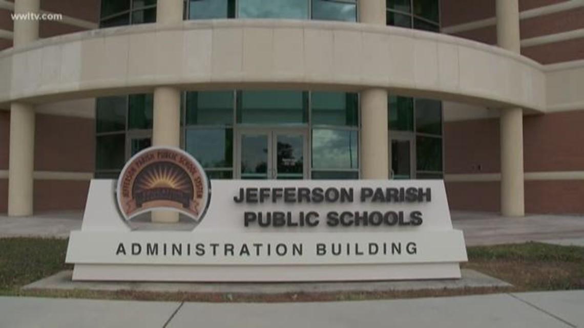 Clancy: Jefferson Parish voters sent a message to the school board