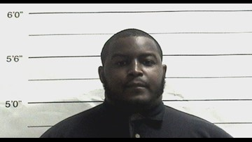 22-year-old indicted for raping 12-year-old girl