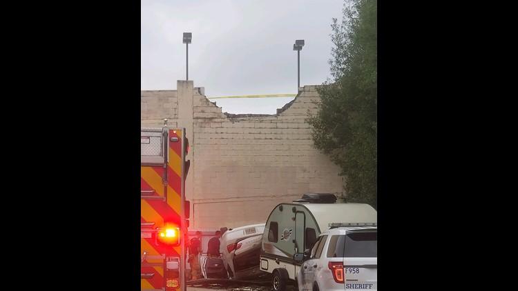 car garage crash_1544909838490.jpg.jpg