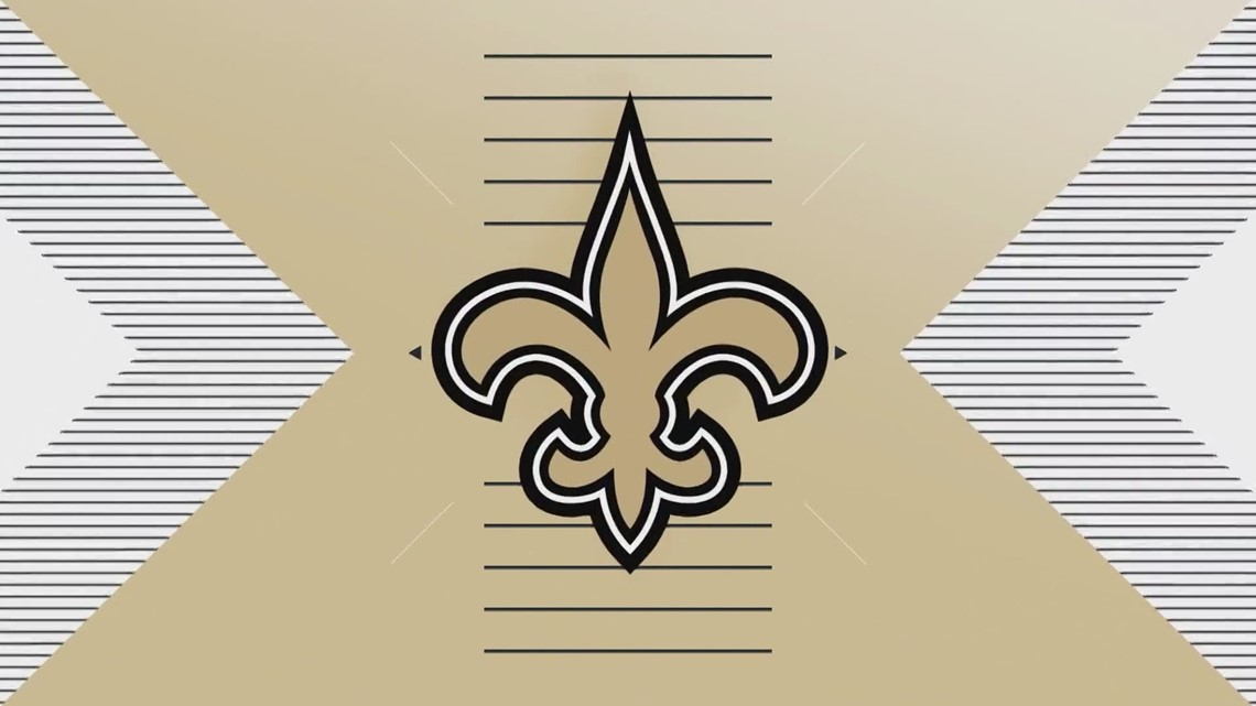 Mike Hoss is WWL Radio's new voice of the Saints