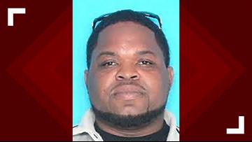 Man convicted of robbing Terrebonne Parish casino at gunpoint