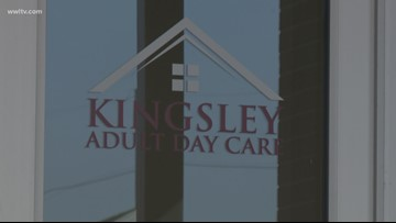 Kingsley House Gives Tips on Elderly Care During the Holidays