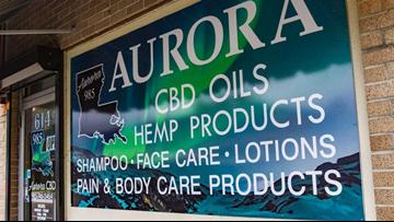 Houma CBD retailer encouraged by new Louisiana regulations