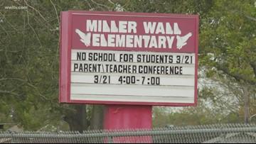 JP plan will shutter some schools