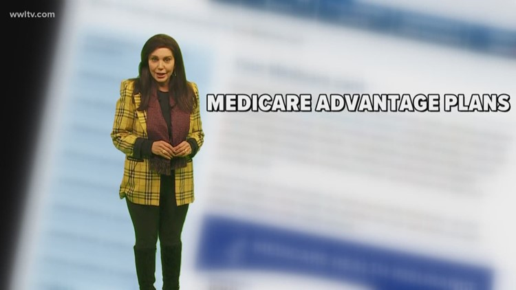 Is your Medicare plan legitimate or a scam? How you can tell