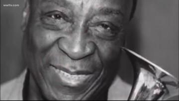 Dave Bartholomew, rock 'n' roll pioneer and trumpeter, dies at age 100