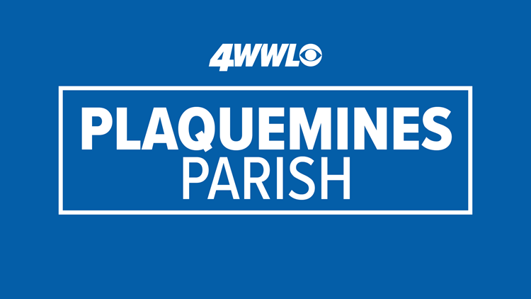 Plaquemines contractor benefits from deal he helped negotiate