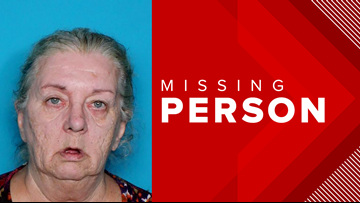 Woman found after missing from Central City since February, NOPD says