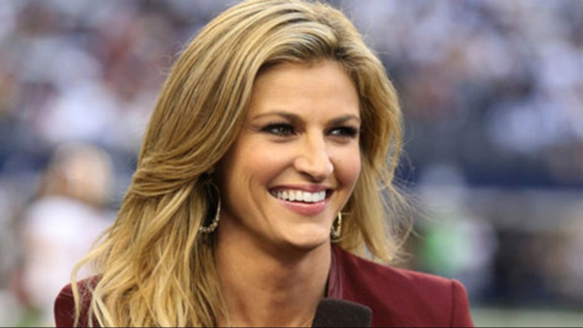 Erin Andrews Awarded 55 Million In Civil Case Over Nude Video  Wwltvcom-8678
