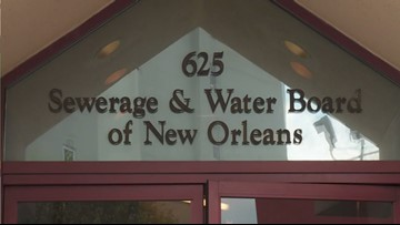 2 S&WB managers 'missing in action' during crisis that led to boil water advisory