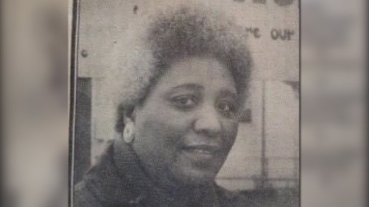 You Ought to Know | Oretha Castle Haley — a New Orleans Civil Rights Warrior