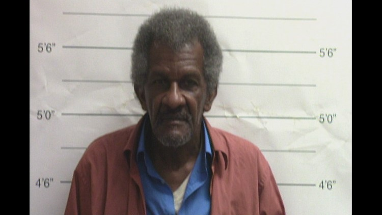 NOPD identifies suspect in fatal hit-and-run of Jackson Square artist