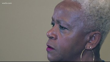 Ex-S&WB leader disputes firing over pay raise