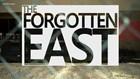 The Forgotten East: Blight