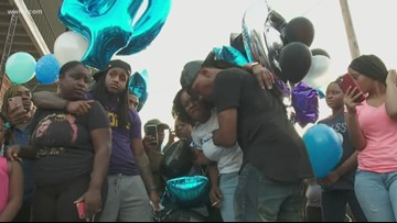 Questions linger for family after JPSO deputies kill man in Metairie