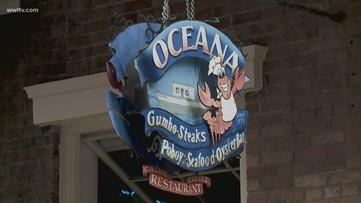 French Quarter restaurant sues in what may be first U.S. coronavirus insurance dispute