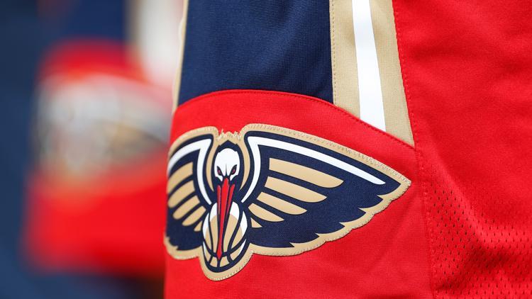 Pelicans get 10th pick in 2021 NBA Draft