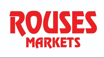 Rouses headquarters to move, to open distribution center