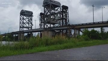 Plaquemines Parish leaders, residents push back against new bridge toll