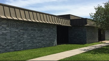 Covington man accused of phony asbestos tests in Terrebonne schools