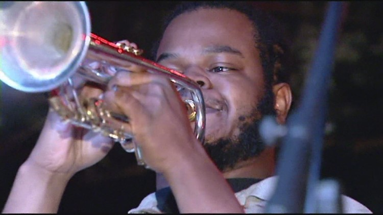 Fee waivers, grants to help live music clubs in New Orleans