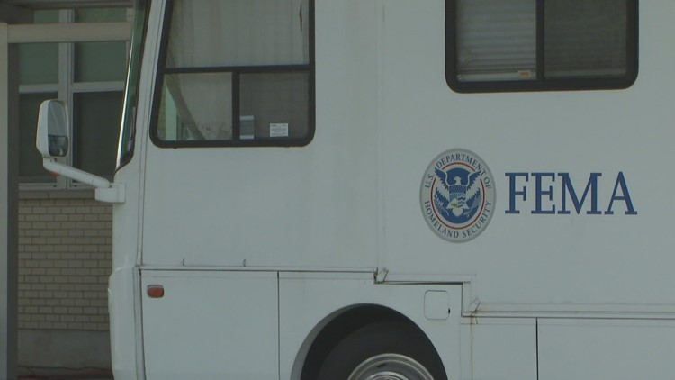 FEMA approves more than $308 million in grants; still time to apply
