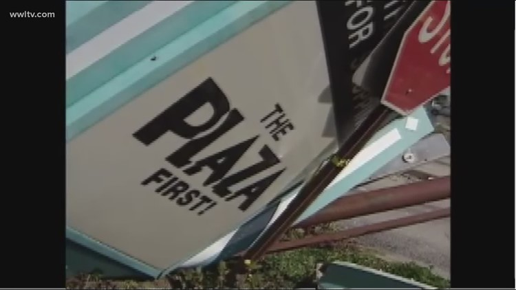 15 years after Katrina | New Orleans East residents want more redevelopment, group says