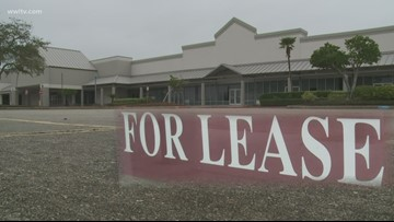 Kenner hopes new plan will increase business in the city