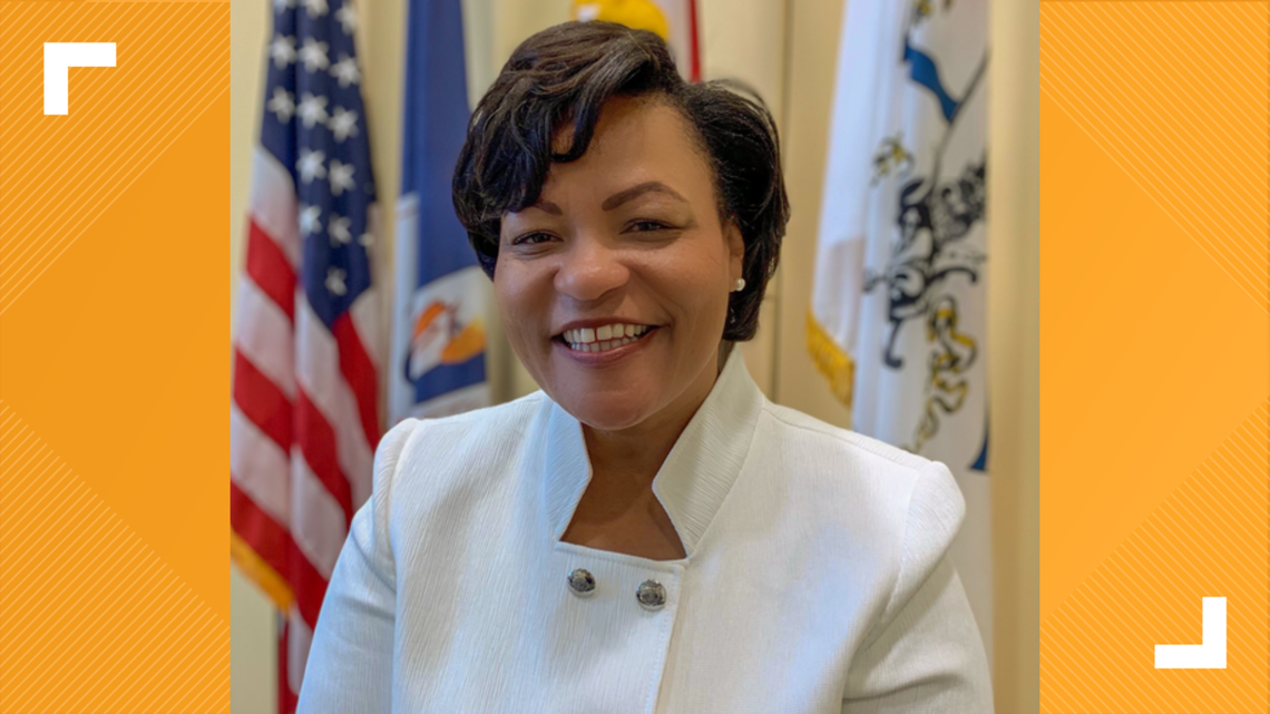 New Orleans Mayor Cantrell to address COVID-19 numbers as state contemplates Phase 2