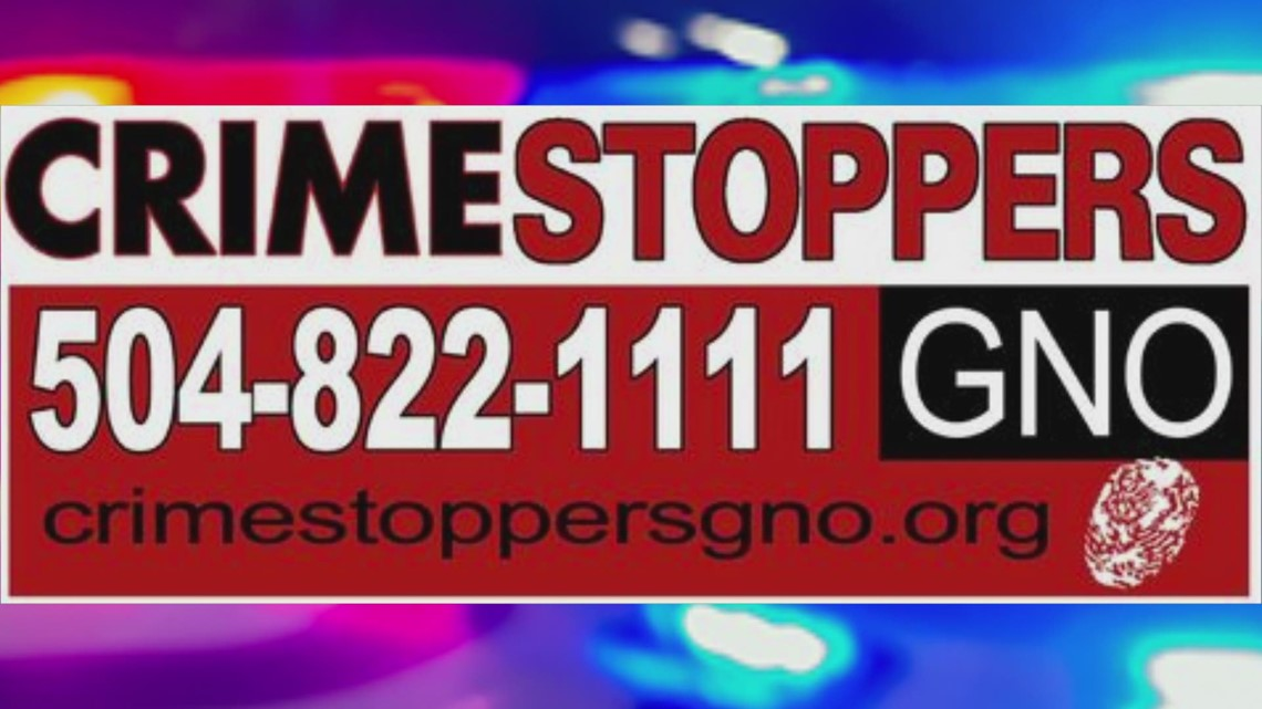 Crimestoppers looking for tips in recent local crimes
