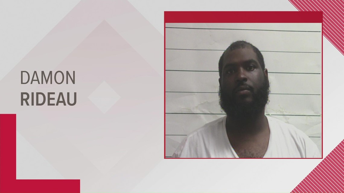 S&WB employee shoots, kills coworker on Franklin Avenue, NOPD reports