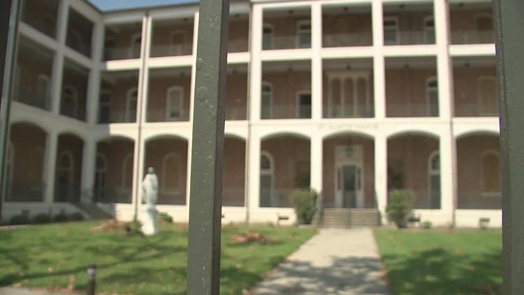 Senior housing problems post-Ida expose lack of planning