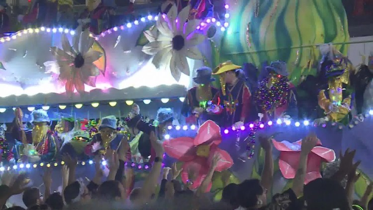 Will Carnival roll in 2022? Everyone seems to want it to happen