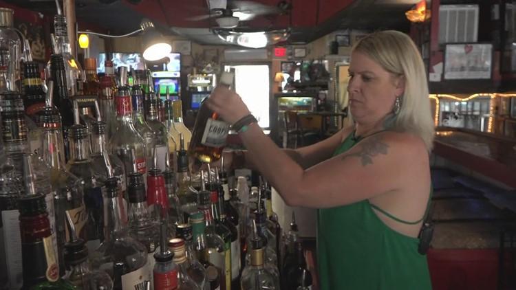 New beginnings for New Orleans bars