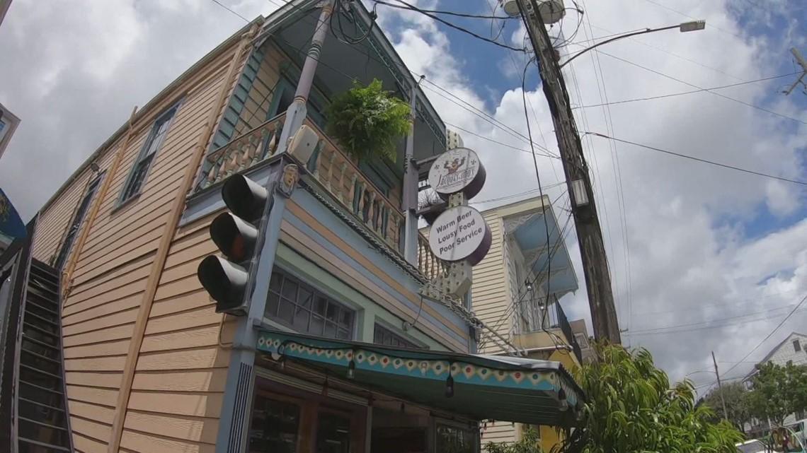 New Orleans restaurants welcoming customers back with Restaurant Week deals