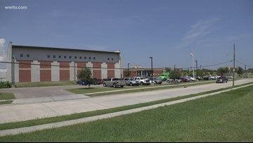 Mayor: No riot, no knives at Juvenile Justice Center; DA disagrees