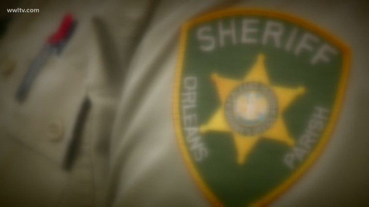 OPSO Deputy accused of approving applicant in exchange for sexual favors